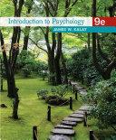 download ebook introduction to psychology pdf epub