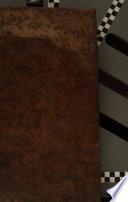 Catalogue Des Livres Imprim  s De La Bibliotheque Du Roi   3   Jurisprudence