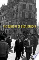 The Burdens of Brotherhood