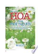 Hoa C A M I Ng I