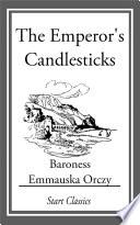 The Emperor s Candlesticks