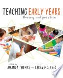 Teaching Early Years