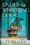 Under the Whispering Door Book PDF