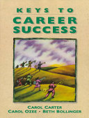 Keys to Career Success