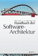 Handbuch der Software Architektur