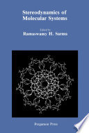 Stereodynamics of Molecular Systems