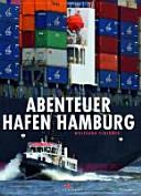 Abenteuer Hafen Hamburg