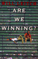 Are We Winning  book