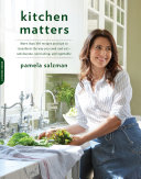 Kitchen Matters