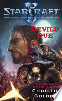 StarCraft II  Devils  Due
