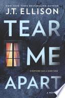 Tear Me Apart Book PDF