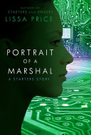 download ebook portrait of a marshal: a starters story pdf epub