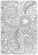 HCSB Big Picture Interactive Bible, Color-Your-Own, Crown