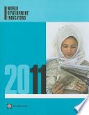 World Development Indicators 2011