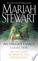 Mariah Stewart   An Enright Family Collection