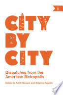City by City Free download PDF and Read online