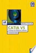 catia-v5