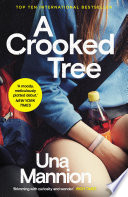 A Crooked Tree Book PDF
