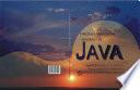 Programaci N Avanzada En Java