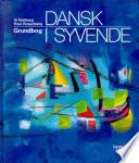 Dansk i Syvende  Grundbog