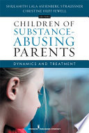 Children of Substance Abusing Parents