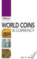 World Coins   Currency