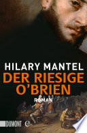 Der riesige O Brien