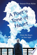 A Poet   s Tone of Heart