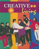 Book Creative Living, Student Edition