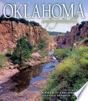 Oklahoma Unforgettable Book PDF
