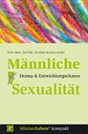 Männliche Sexualität