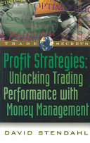Profit Strategies Elements For Reducing Risk And