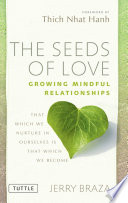Seeds of Love