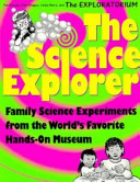 The Science Explorer