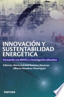 Innovaci N Y Sustentabilidad Energ Tica