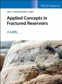 Applied Concepts in Fractured Reservoirs Book