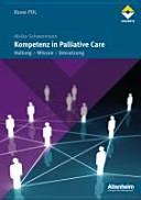 Kompetenz in Palliative Care