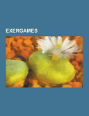 Exergames