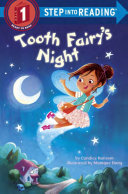 Tooth Fairy s Night