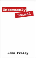 Uncommonly Normal