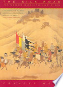 The Silk Road Into The Archives The British