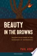 Beauty In The Browns