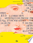 illustration Graphisme en France 2015