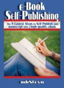 MBS E s Guide to eBook Self Publishing