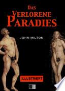 Das Verlorene Paradies  Illustriert