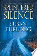 Splintered Silence Book PDF