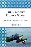 The Dragon S Hidden Wings