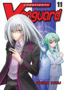Cardfight!! Vanguard : cardfight!! vanguard, the manga that inspired...