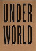Underworld - David Austen