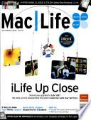 Mac Life